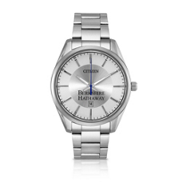 Berkshire_Hathaway_Men's_Watch,_42mm