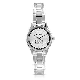 Berkshire Hathaway Ladies' Watch, 35mm