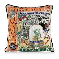 CatStudio_Berkshire_Hathaway_Pillow