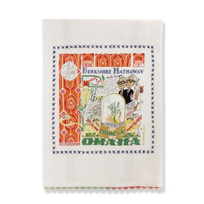 CatStudio__2016_Berkshire_Hathaway_Tea_Towel