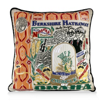 CatStudio_2016_Berkshire_Hathaway_Pillow