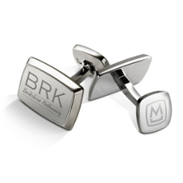 BRK_Steel_Cufflinks