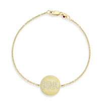 Roberto_Coin_18K_Yellow_Gold_BRK_Medallion_Bracelet