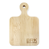Maple_Leaf_Artisan_Cutting_Board_with_Berkshire_Hathaway_Logo