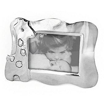 Beatriz Ball Baby Giraffe Frame (4X6)