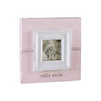MUD_PIE_HELLO_WORLD_PINK_FRAME