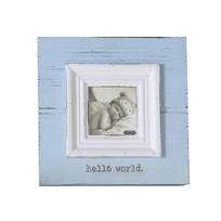 Mud_PIE_HELLO_WORLD_BLUE_FRAME
