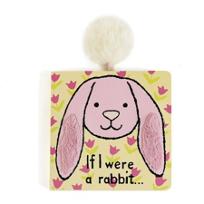 Jellycat_If_I_Were_A_Rabbit_Book