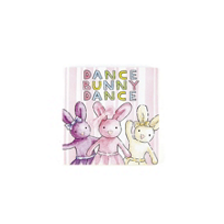 Jellycat_Dance_Bunny_Dance_Book