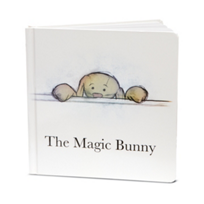 Jellycat_The_Magic_Bunny_Book_