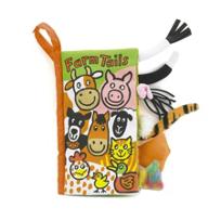 Jellycat_Farm_Tails_Book