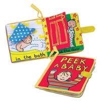 Jellycat_Peek_a_Baby_Soft_Book