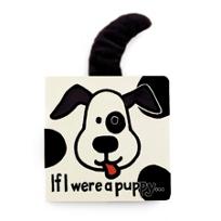 Jellycat_If_I_were_A_Puppy_Board_Book