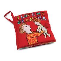Jellycat_I_Love_My_Grandma_Soft_Book