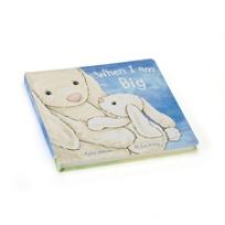 Jellycat_When_I_Am_Big_Book