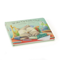 Jellycat_Wake_Up_Little_Owl_Book