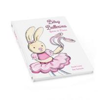 Jellycat_Bitsy_Ballerina_Book