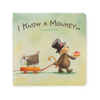 Jellycat_I_Know_A_Monkey_Book