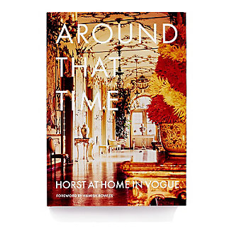 Around That Time Book