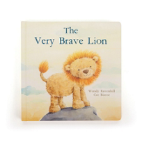 Jellycat_The_Very_Brave_Lion_Book