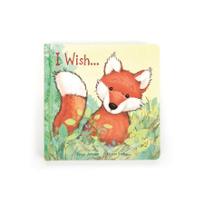 Jellycat_I_Wish_Book