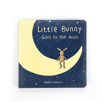 Jellycat_Little_Bunny_Goes_To_The_Moon_Book