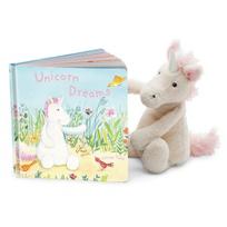 Jellycat_Unicorn_Dreams_Book