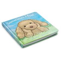 Jellycat_Sometimes_I_feel_Book