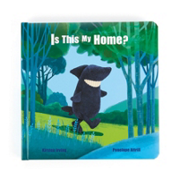 Jellycat_Is_This_My_Home_Book