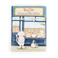 Jellycat_Katie_The_Extraordinary_Kitten_Book
