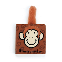 Jellycat_If_I_Were_A_Monkey_Book
