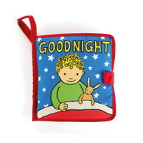 Jellycat_Goodnight_Book