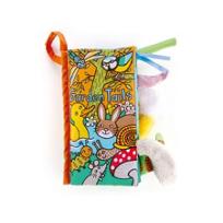 Jellycat_Garden_Tails_Book