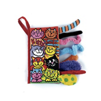 Jellycat_Kitty_Tails_Book