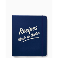 Kate_Spade_Order's_Up_Recipe_Book