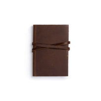 rustico_trailhead_brown_leather_notebook_-_strap_closure