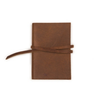 rustico_saddle_trailhead_leather_notebook_-_strap_closure