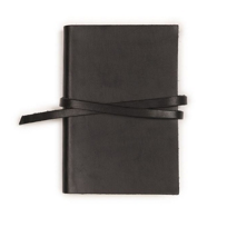 rustico_black_leather_trailhead_notebook_-_strap_closure_
