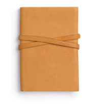 rustico_trailhead_buckskin_leather_notebook_-_strap_closure