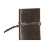 rustico_trailhead_charcoal_leather_notebook_-_strap_closure