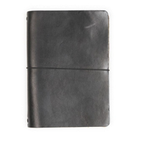 RUSTICO_EXPEDITION_POINT_FIVE_NOTEBOOK,_BLACK