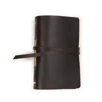 rustico_epiphany_dark_brown_leather_journal