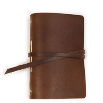 rustico_epiphany_saddle_leather_journal