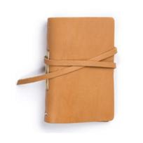 rustico_epiphany_buckskin_leather_journal
