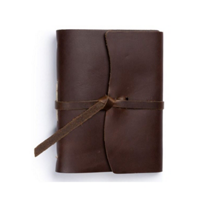 rustico_parley_dark_brown_leather_journal_-_flap-_tie_closure
