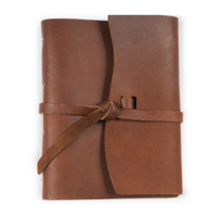 rustico_parley's_leather_journal_-_saddle_