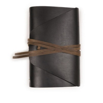 rustico_messenger_black_leather_journal