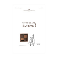 chocolate_so_chic!_book