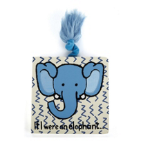 jellycat_if_i_were_an_elephant_board_book