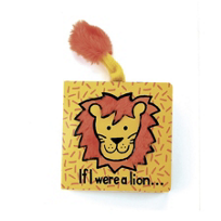 jellycat_if_i_were_a_lion_book